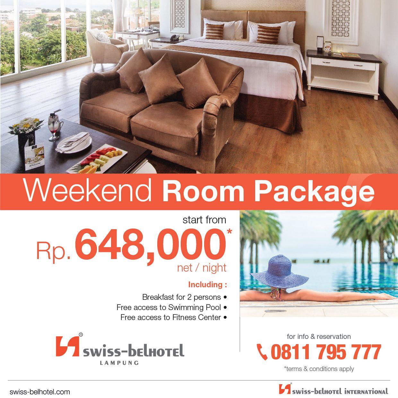 Info Promo Harga Tiket Travel Jakarta Bandar Lampung Murah Ramatranz Palembang Dan Paket Kilat Spend Your Weekend In With Us